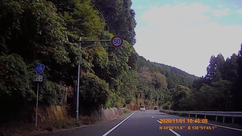 f:id:japan_route:20210130160604j:plain