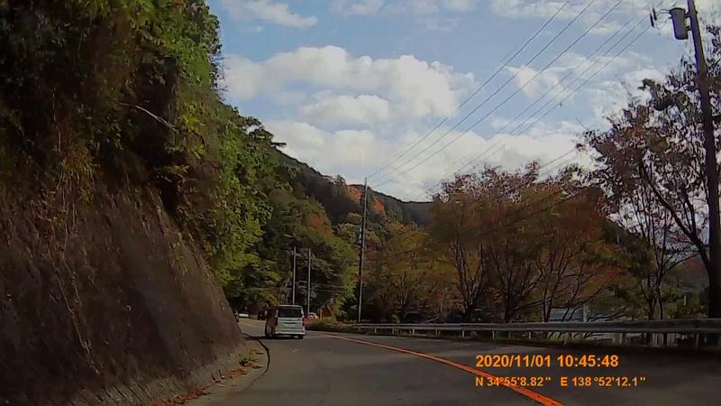 f:id:japan_route:20210130160611j:plain