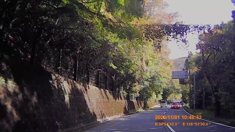 f:id:japan_route:20210130160629j:plain