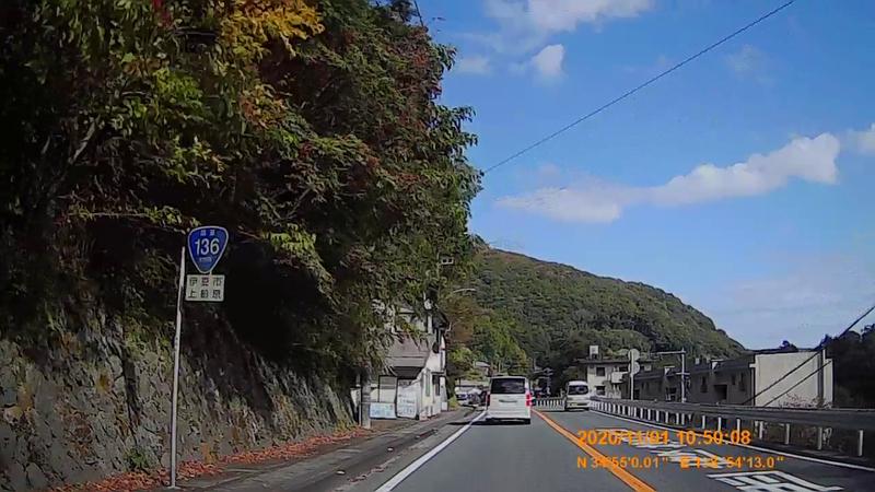 f:id:japan_route:20210130160642j:plain