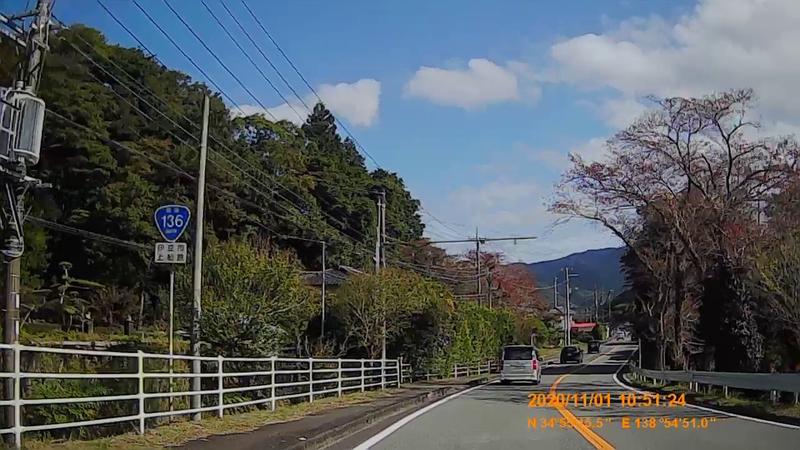 f:id:japan_route:20210130160650j:plain