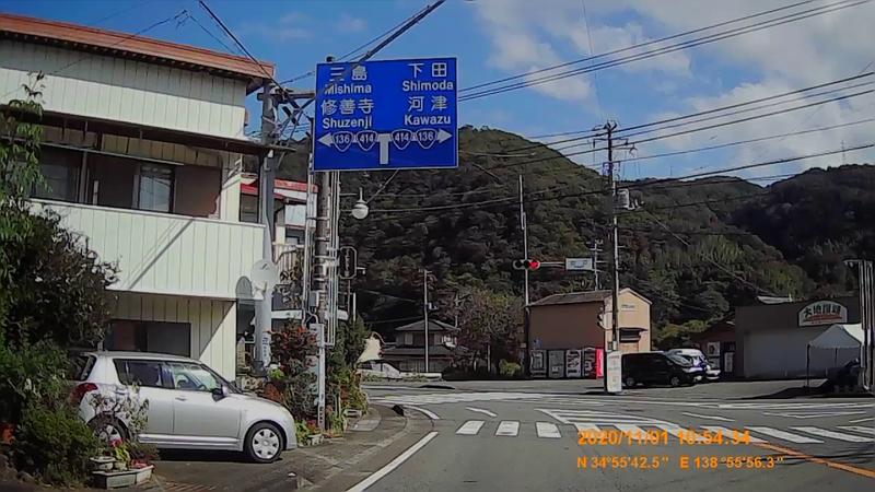 f:id:japan_route:20210130160723j:plain