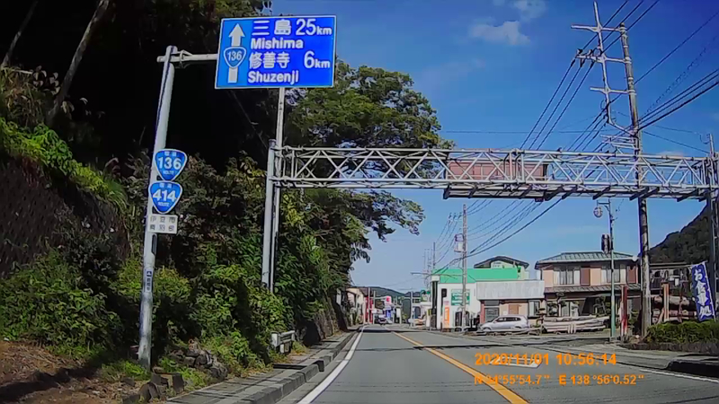 f:id:japan_route:20210130160729j:plain