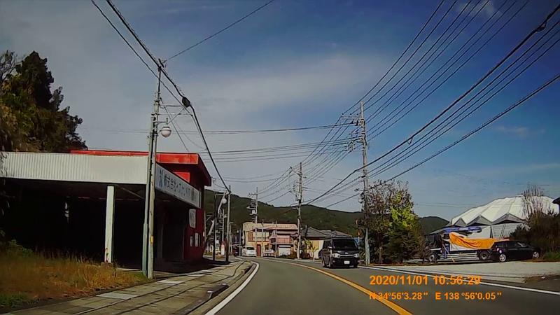 f:id:japan_route:20210130160737j:plain