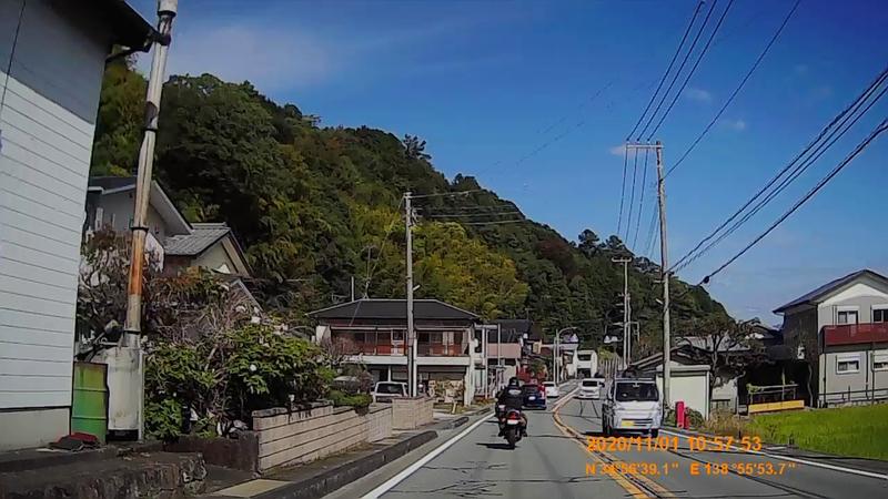 f:id:japan_route:20210130160750j:plain