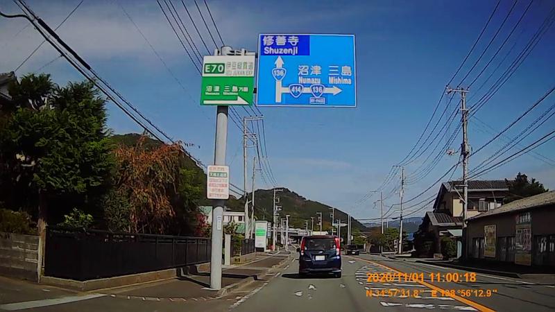 f:id:japan_route:20210130160802j:plain