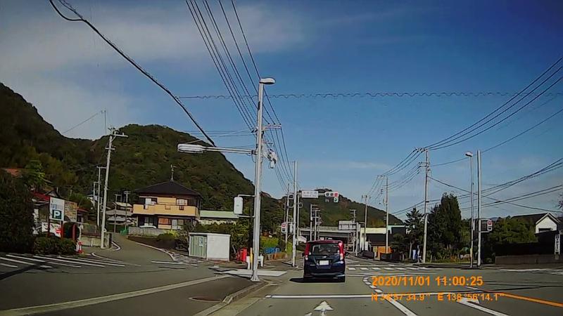 f:id:japan_route:20210130160809j:plain