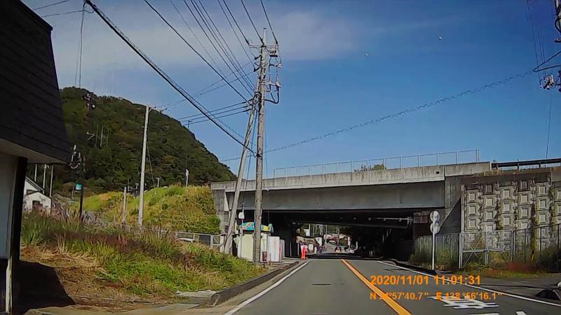 f:id:japan_route:20210130160817j:plain