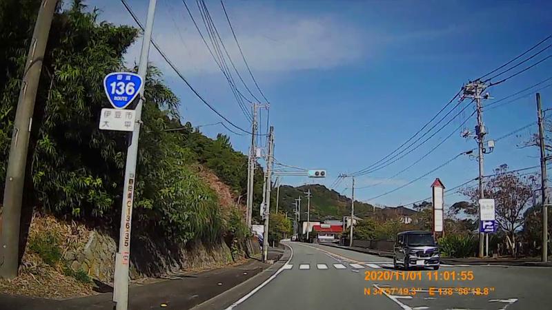f:id:japan_route:20210130160823j:plain