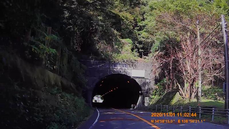 f:id:japan_route:20210130160830j:plain