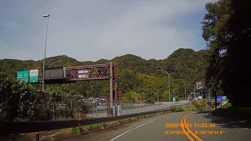 f:id:japan_route:20210130160836j:plain