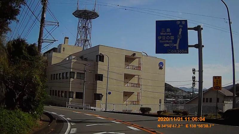 f:id:japan_route:20210130160913j:plain