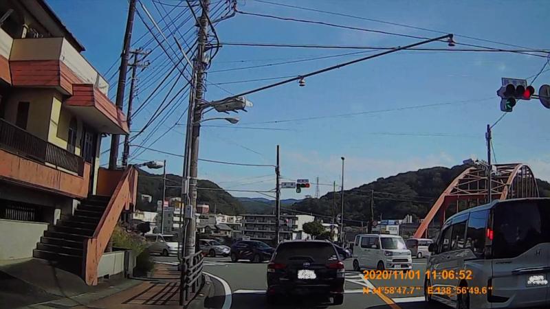 f:id:japan_route:20210130160925j:plain