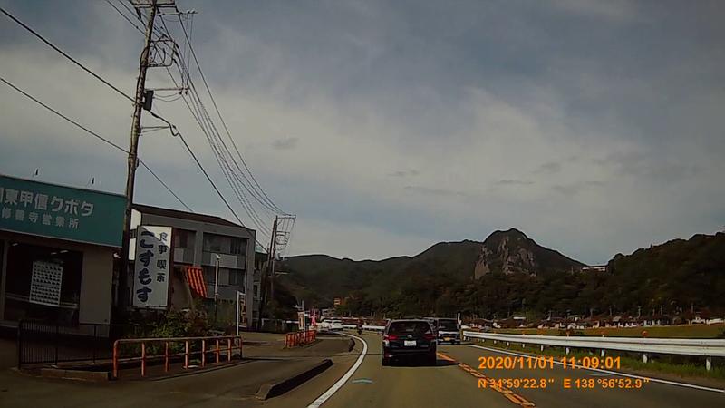 f:id:japan_route:20210130160936j:plain