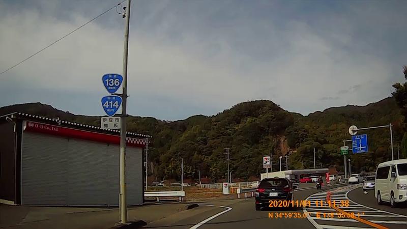 f:id:japan_route:20210130160953j:plain