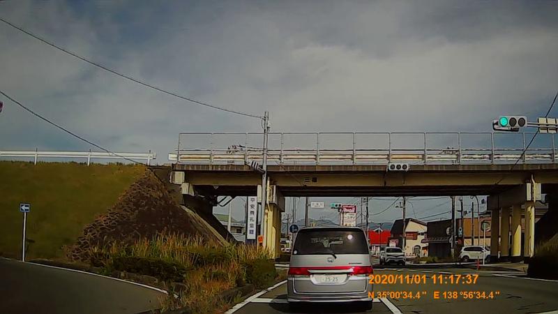 f:id:japan_route:20210130161027j:plain