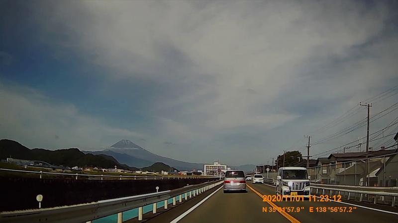 f:id:japan_route:20210130161101j:plain