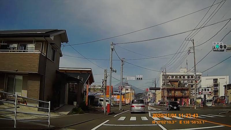 f:id:japan_route:20210130161112j:plain