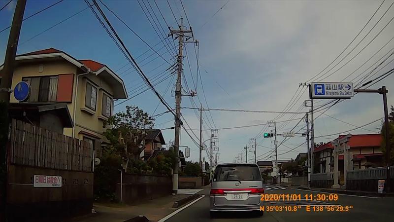 f:id:japan_route:20210130161142j:plain