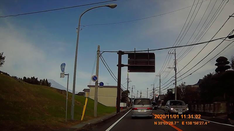 f:id:japan_route:20210130161155j:plain
