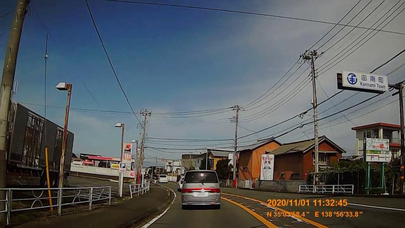 f:id:japan_route:20210130161202j:plain
