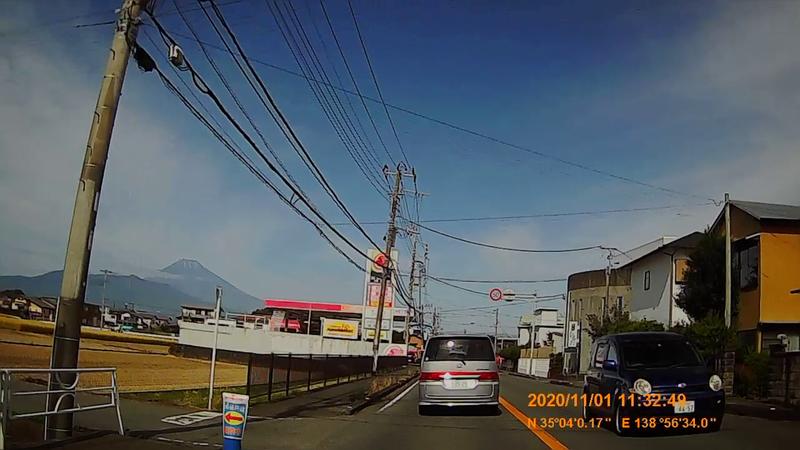 f:id:japan_route:20210130161207j:plain