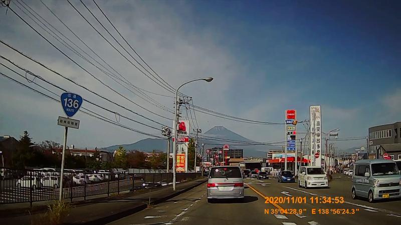 f:id:japan_route:20210130161218j:plain