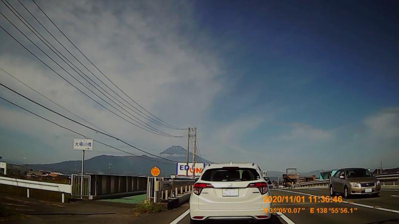 f:id:japan_route:20210130161241j:plain