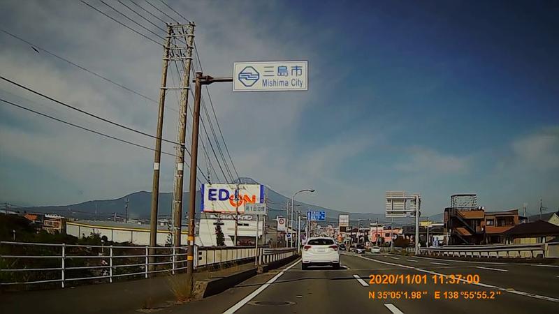 f:id:japan_route:20210130161248j:plain
