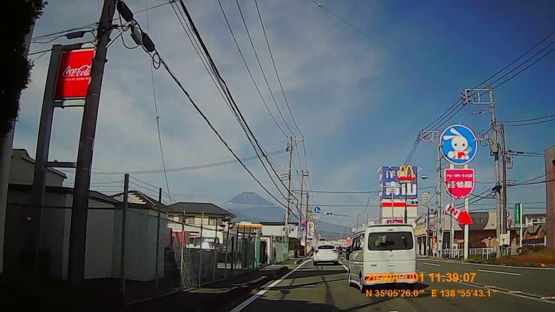 f:id:japan_route:20210130161259j:plain