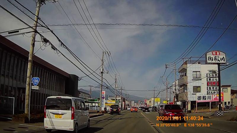 f:id:japan_route:20210130161306j:plain