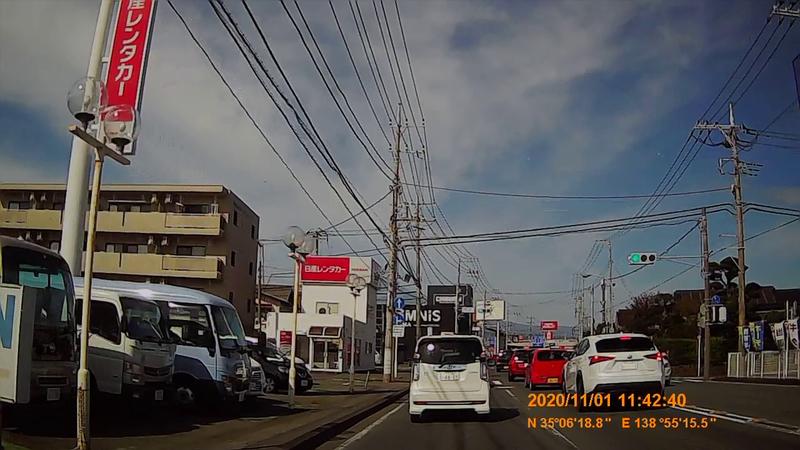 f:id:japan_route:20210130161319j:plain