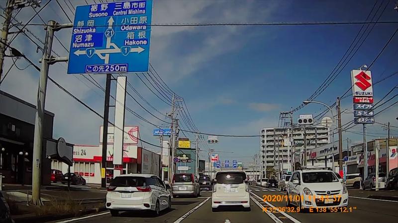f:id:japan_route:20210130161327j:plain