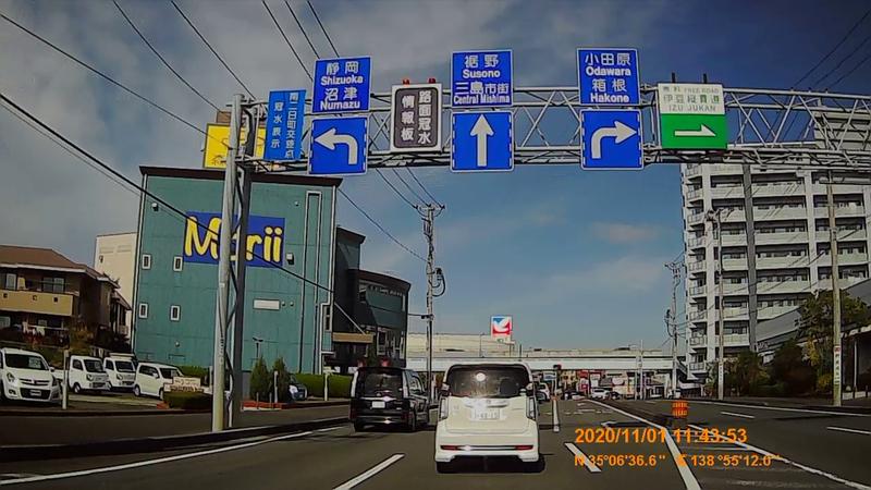 f:id:japan_route:20210130161334j:plain