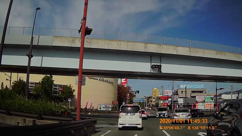 f:id:japan_route:20210130161340j:plain