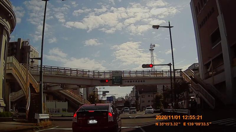 f:id:japan_route:20210202192252j:plain