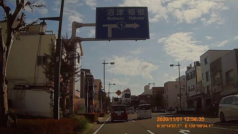 f:id:japan_route:20210202192258j:plain