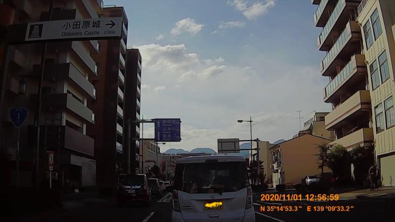 f:id:japan_route:20210202192308j:plain