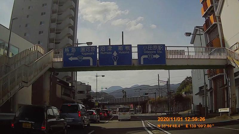 f:id:japan_route:20210202192323j:plain
