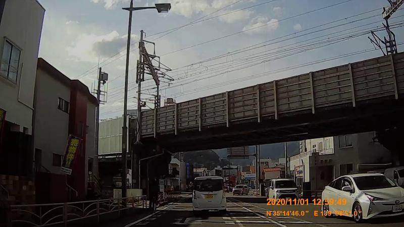 f:id:japan_route:20210202192332j:plain