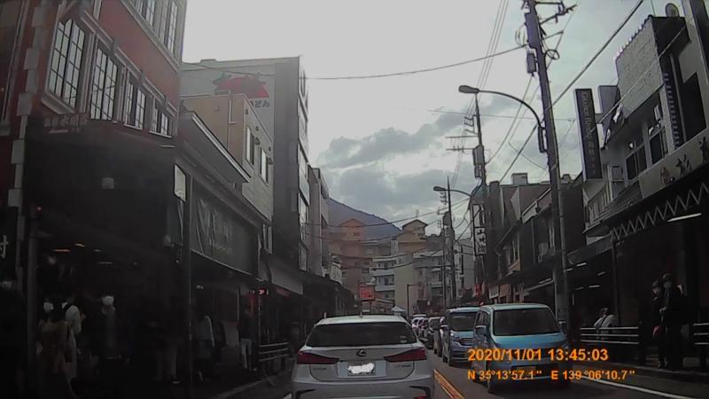 f:id:japan_route:20210202192459j:plain