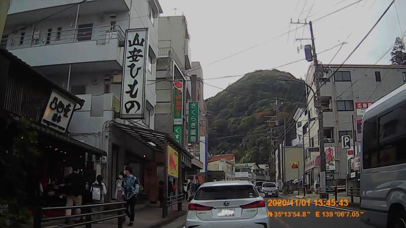 f:id:japan_route:20210202192506j:plain