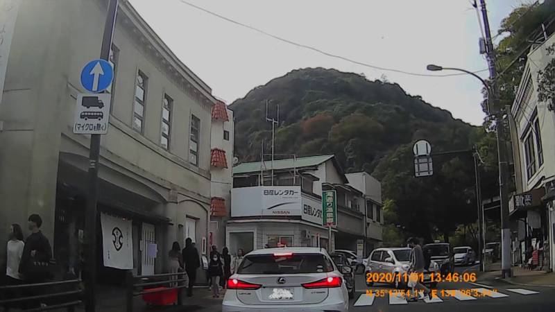 f:id:japan_route:20210202192511j:plain