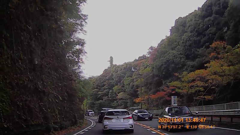f:id:japan_route:20210202192521j:plain