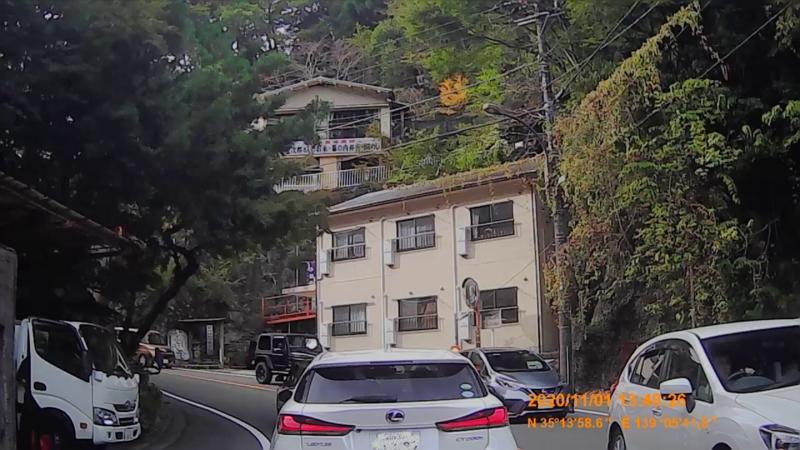 f:id:japan_route:20210202192527j:plain