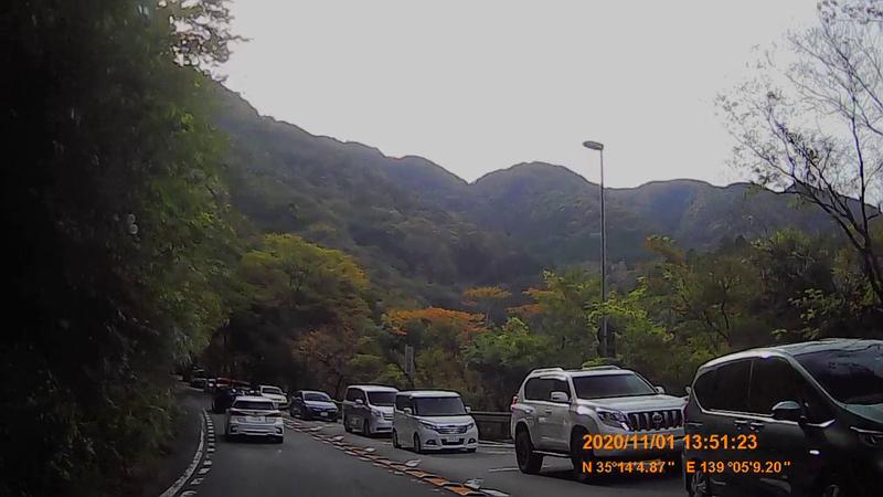 f:id:japan_route:20210202192602j:plain