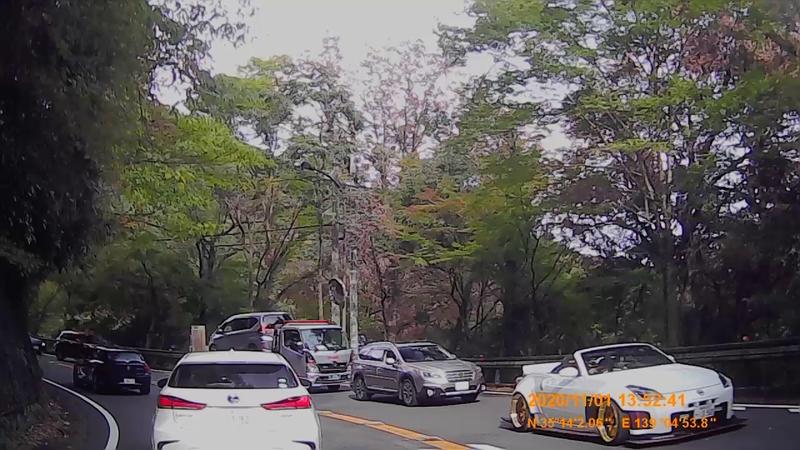 f:id:japan_route:20210202192619j:plain