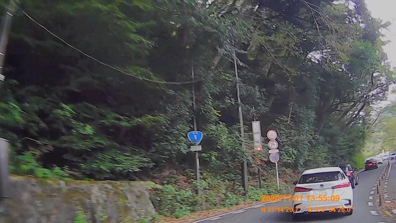 f:id:japan_route:20210202192700j:plain