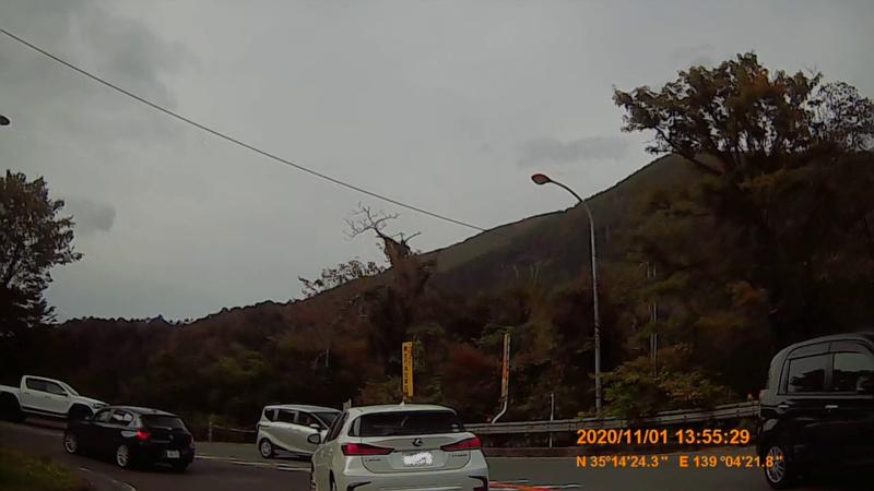 f:id:japan_route:20210202192711j:plain