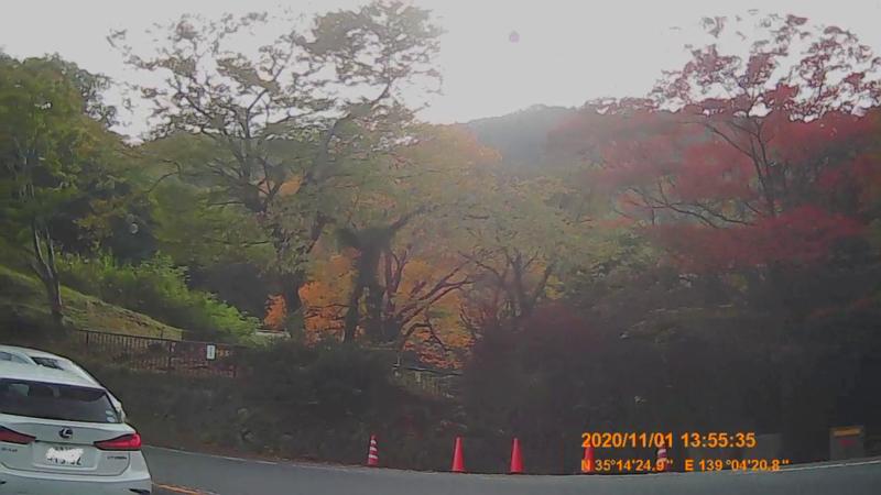 f:id:japan_route:20210202192721j:plain